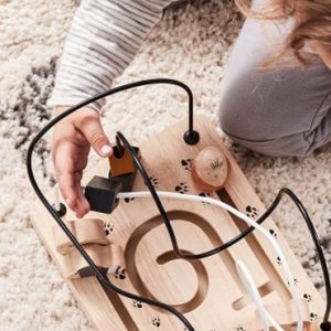 idée cadeau noël jouet bois