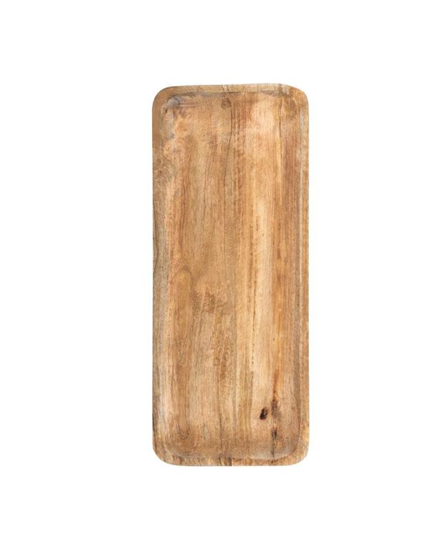 selection meuble deco scandinave plateau bois