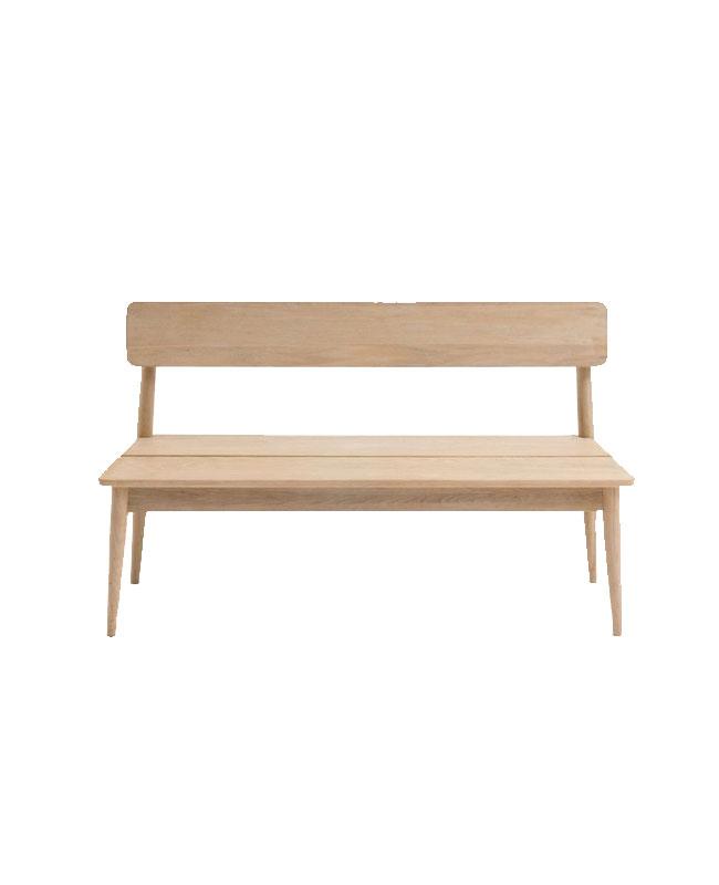 selection meuble deco scandinave banc entrée