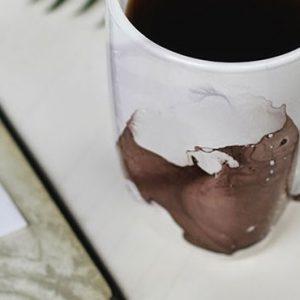 tasse mug diy