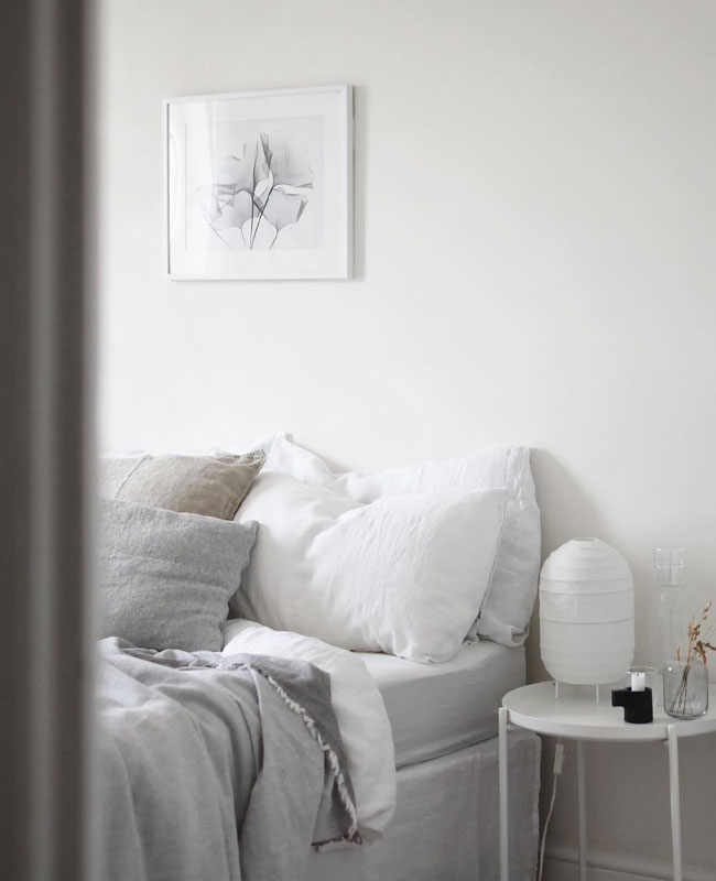 insta deco these four walls blog chambre
