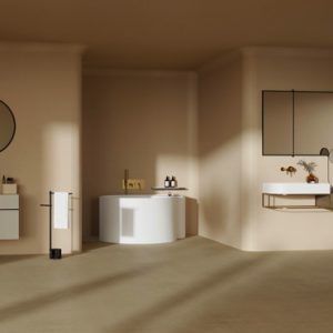 collection ex t design salle de bain