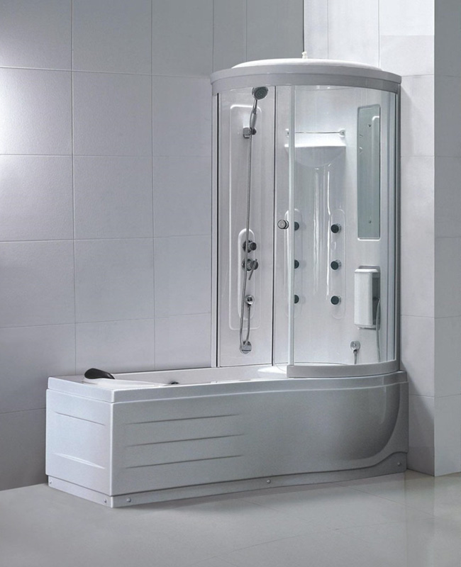 salle de bain balnéothérapie spa