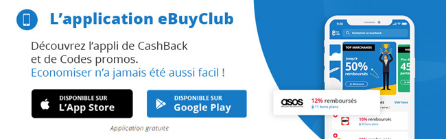 Ebuyclub cashback