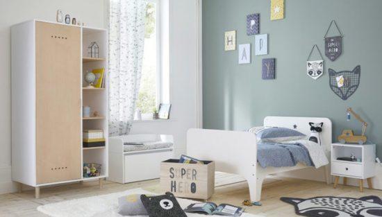 armoire enfant