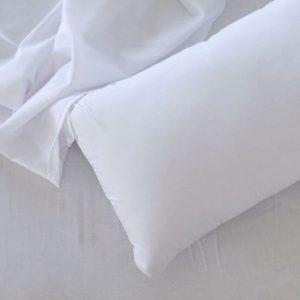 mon oreiller et moi
