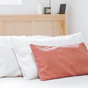 linge de lit la chambre paris